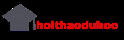 hoithaoduhoc